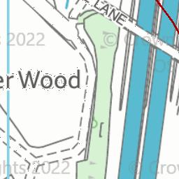 Map tile 42242.31584