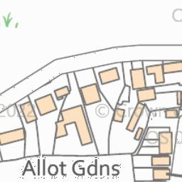 Map tile 42104.31585