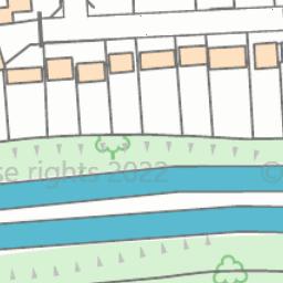 Map tile 42127.31585