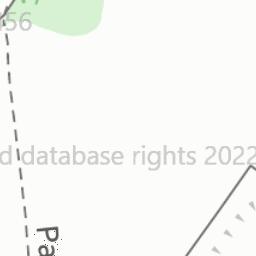 Map tile 42157.31585