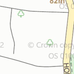 Map tile 42172.31585