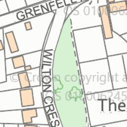 Map tile 42184.31585