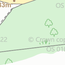 Map tile 42193.31585