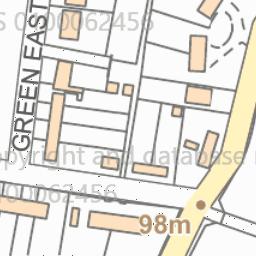 Map tile 42208.31585
