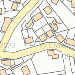 Map tile 42228.31585