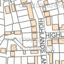 Map tile 42231.31585