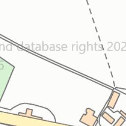 Map tile 42054.31586