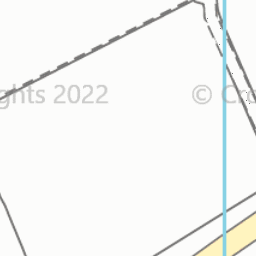 Map tile 42064.31586