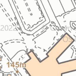 Map tile 42111.31586