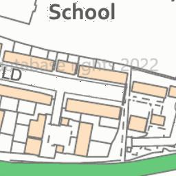 Map tile 42115.31586