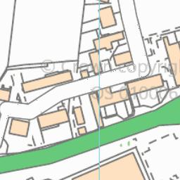 Map tile 42116.31586