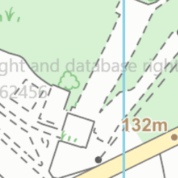 Map tile 42138.31586