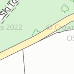 Map tile 42139.31586