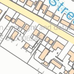Map tile 42147.31586