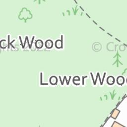 Map tile 42174.31586