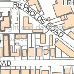 Map tile 42180.31586