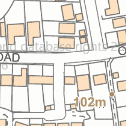 Map tile 42185.31586