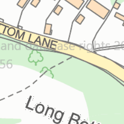 Map tile 42199.31586