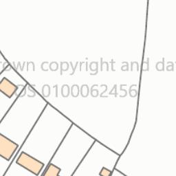 Map tile 42203.31586
