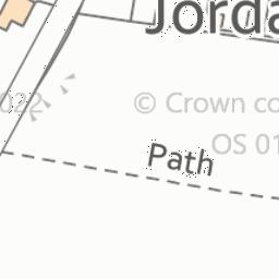Map tile 42207.31586