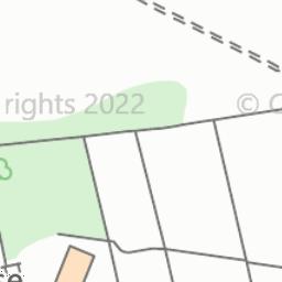 Map tile 42216.31586