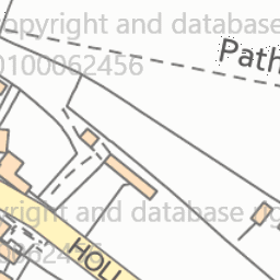 Map tile 42056.31587
