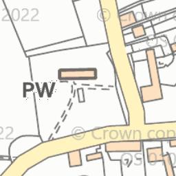 Map tile 42062.31587