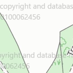 Map tile 42070.31587