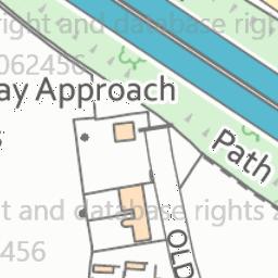 Map tile 42103.31587