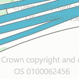 Map tile 42121.31587