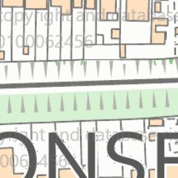 Map tile 42180.31587