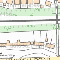 Map tile 42185.31587