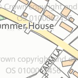 Map tile 42203.31587