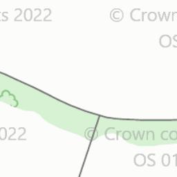 Map tile 42207.31587