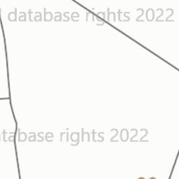 Map tile 42211.31587