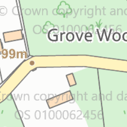 Map tile 42217.31587