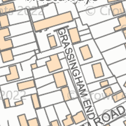 Map tile 42228.31587