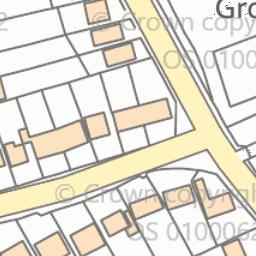 Map tile 42233.31587