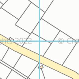 Map tile 42057.31588