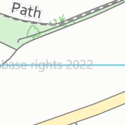 Map tile 42059.31588