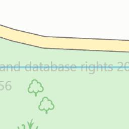 Map tile 42075.31588