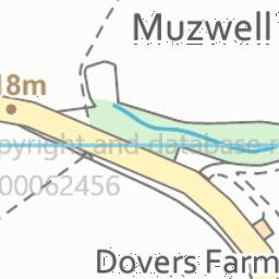 Map tile 42077.31588