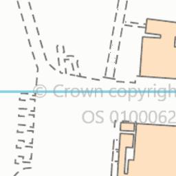 Map tile 42102.31588