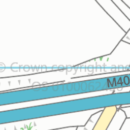 Map tile 42142.31588