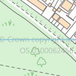 Map tile 42149.31588