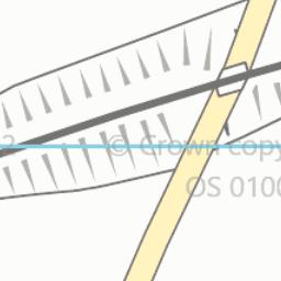 Map tile 42172.31588