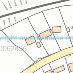 Map tile 42173.31588