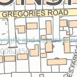 Map tile 42180.31588