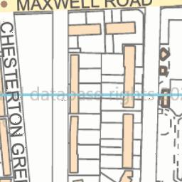 Map tile 42185.31588