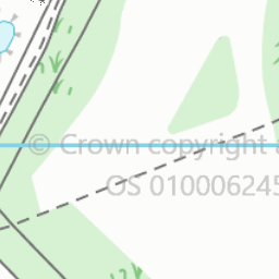 Map tile 42191.31588